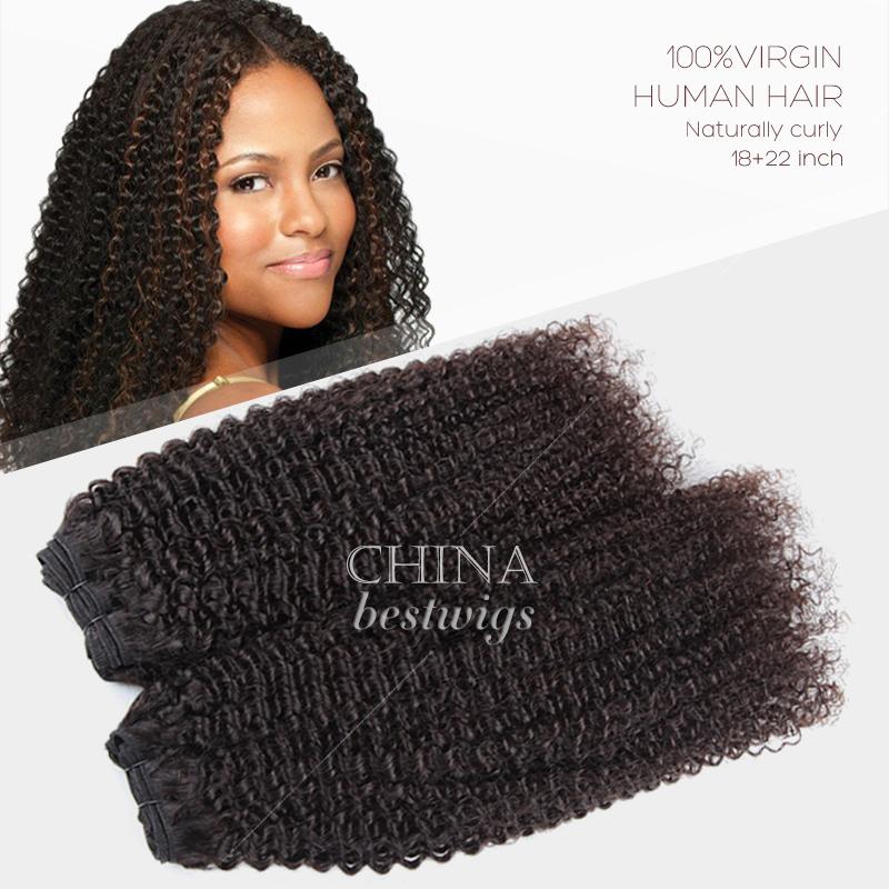 curly virgin aliexpress hair bundles