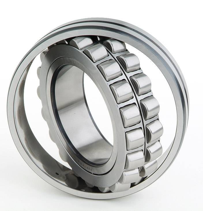 High Quality and Competitive Price Spherical Roller Bearing