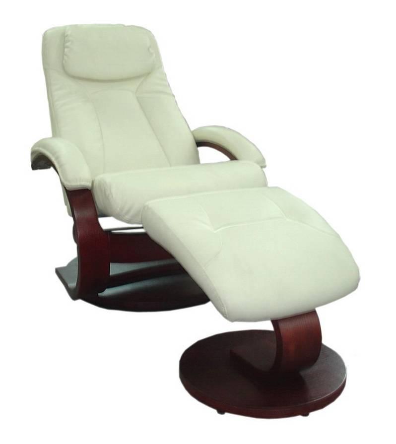 BH-8183 Recliner Chair, Recliner Sofa, Reclining Chair, Reclining Sofa, Home Furniture, House Furn