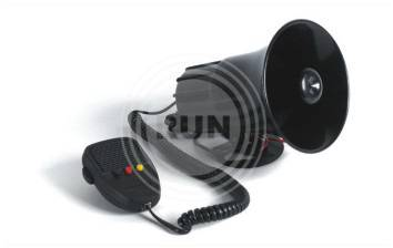 car horn,alarm siren horn