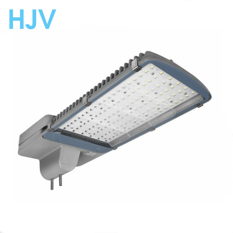 IP65 LED Street Light Epistar Chips Outdoor Light