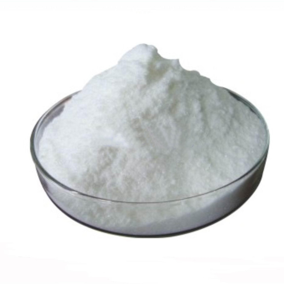 Oxandrolone Anavar CAS 53-39-4 Muscle Building Steroid Powders