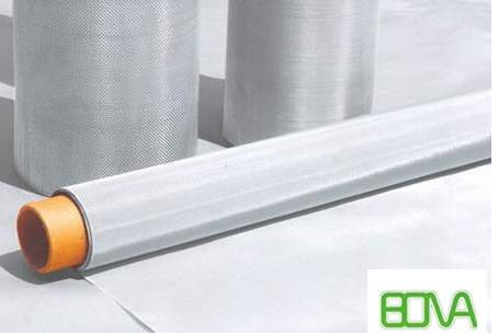 Filter Mesh Stainless Steel Wire Mesh