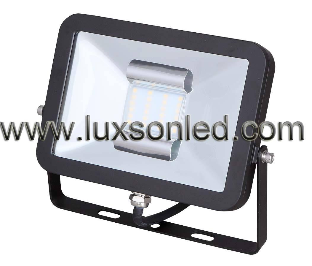 LED Floodlight 10W 20W 30W 50W 75W 100W LED Lamp LED Light