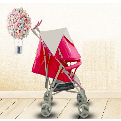 Fashionable Urban version stroller CZ-XYY-03