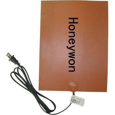 battery pad warmer