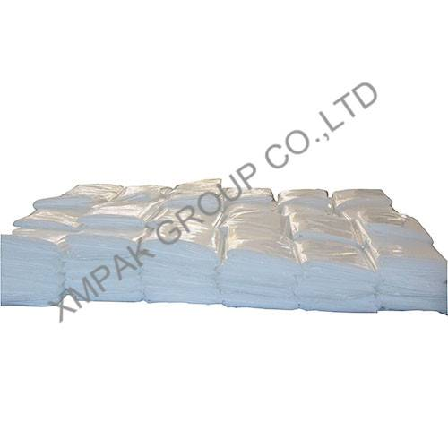 Plastic LDPE  Furniture Cover/Bag