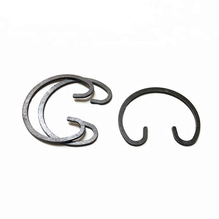 Piston pin circlip 81560030012 for Sell