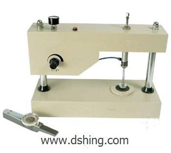 DSHD-0754 Adhesion Stress Tester