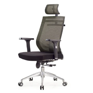 Office Chair, Executive Office Chair (Y001-A9041)