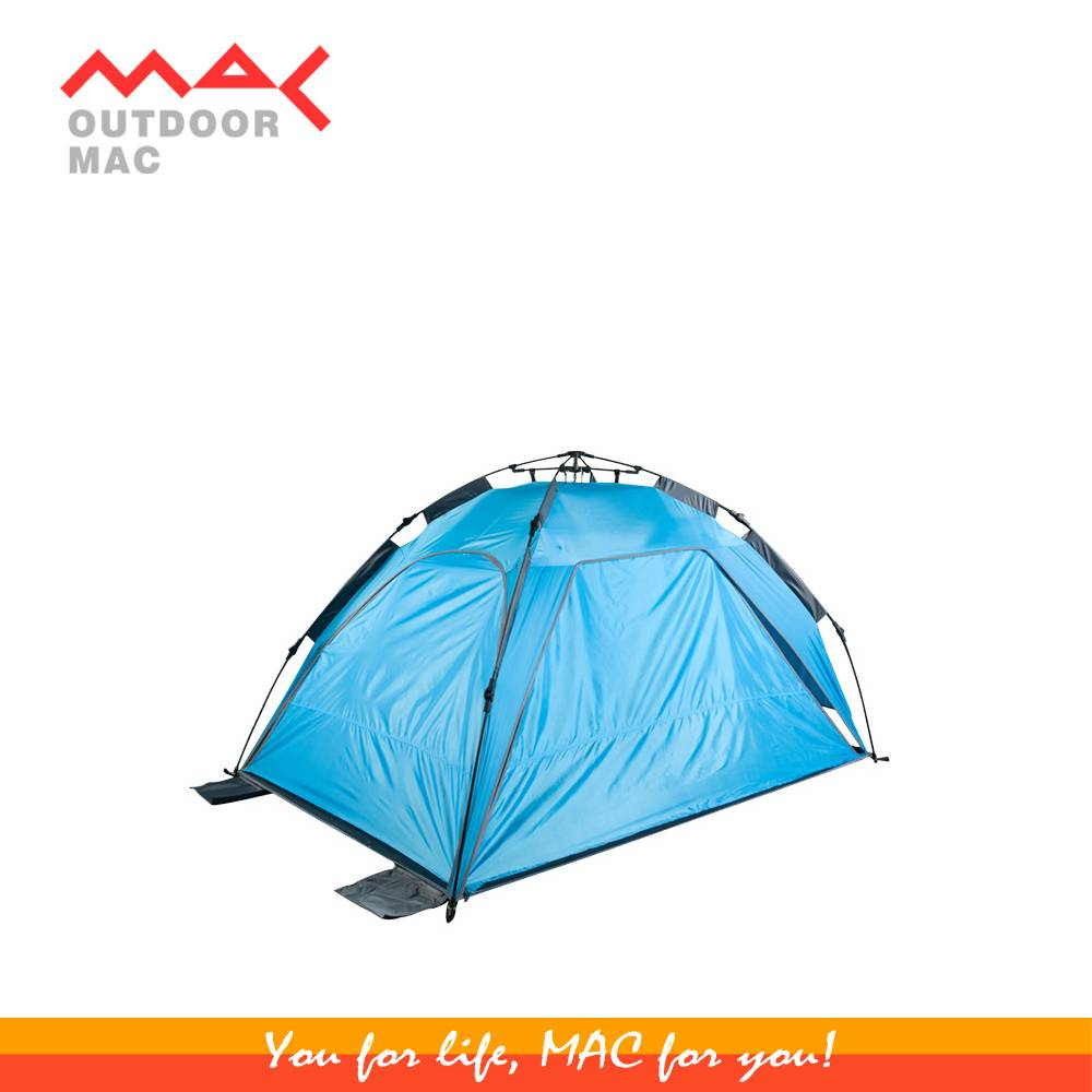 Beach tent/ camping tent mactent mac outdoor
