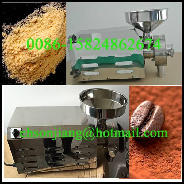 multi-functional corn grinder mill|corn grain grinder