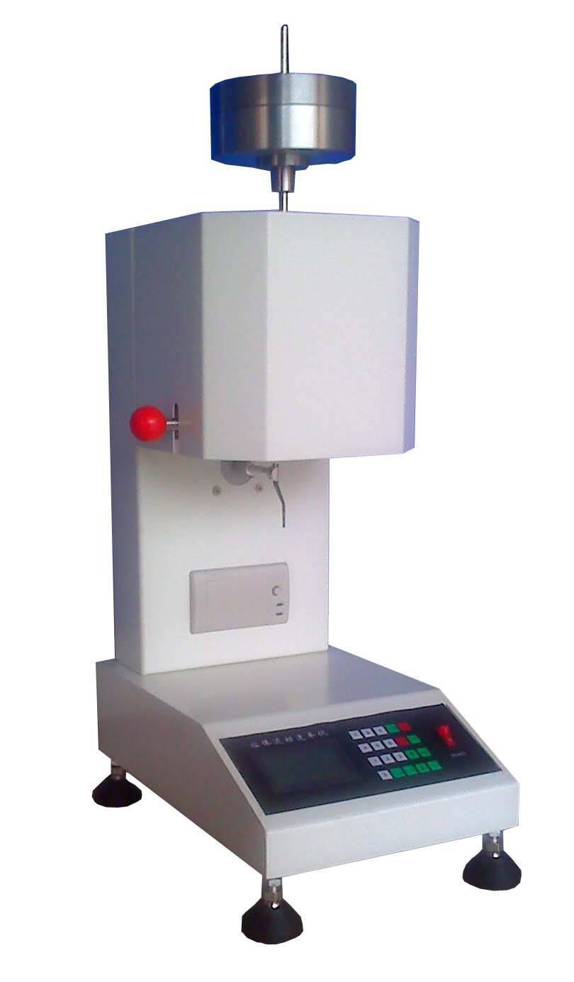 XH-408B Flow Melt Indexer