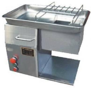 DHX  meat slicer