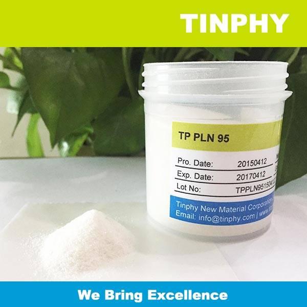 Skin Care Raw Material Active Tp Pln 95 (Pullulan)