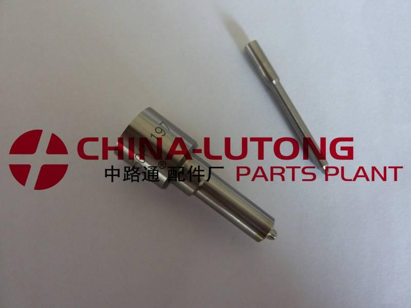 yanmar injector nozzle DLLA150P224