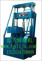 Full-automatic setting system Block / Brick making machine(high pressure)