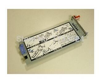 RS6000 PCI Blind Swap Cassette Type 2 Single Wide ( 97P5663 ) 7862