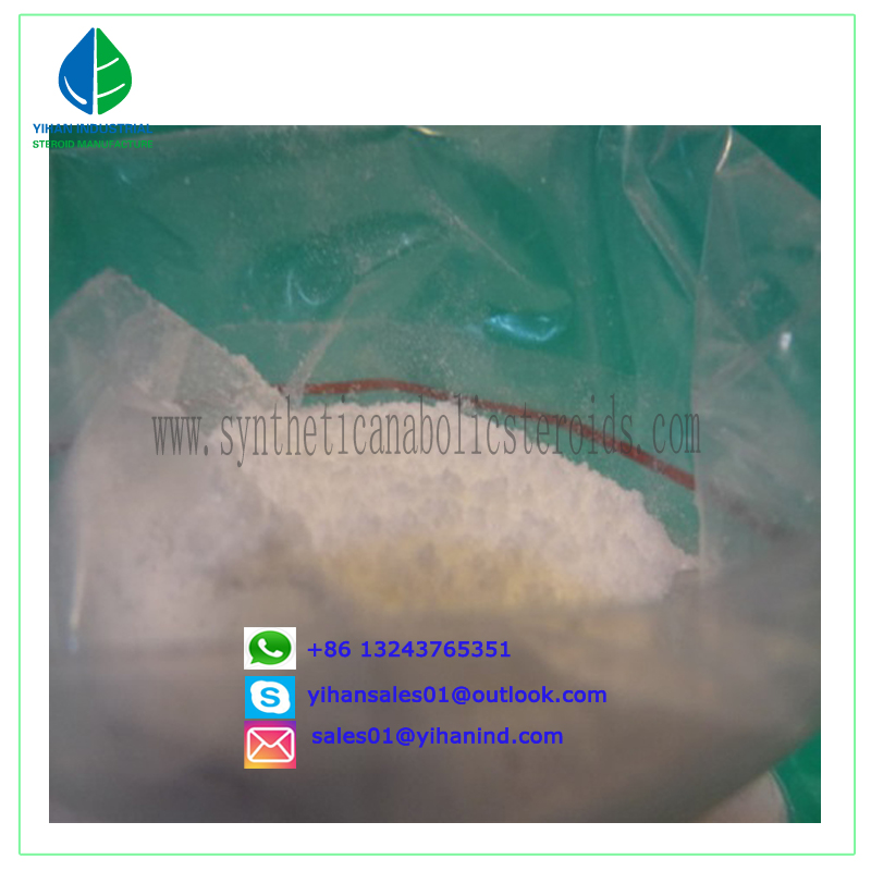 99% High Purity Pharmaceutical Raw Powder Lentaron Formestanes Anti-Estrogen Steroids powders Judy