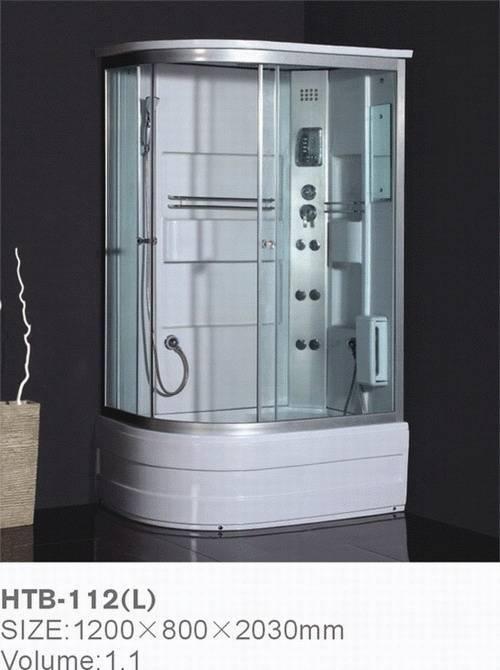 supply AILISI HTB-112(L)shower room
