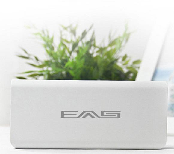 High Quality Firm and Durable Real Capacity 10400mAh Mobile Power Bank