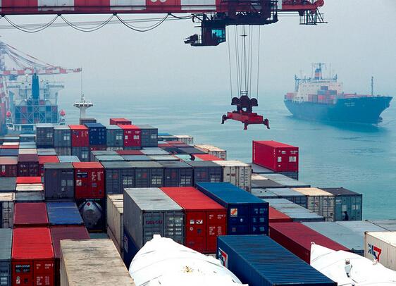 Container Shipping From Guangzhou to Dubai Guangzhou to Dubai freight forward, Dubai, Shipping AGE