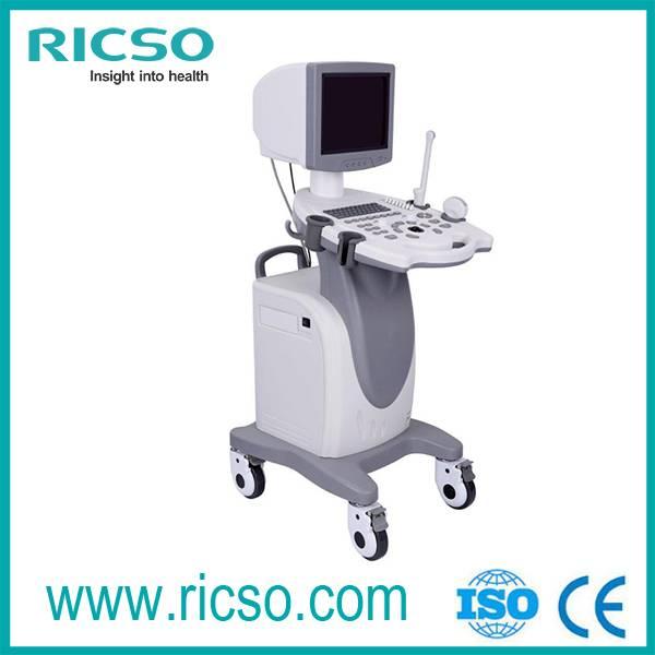 TR-6600