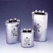 Capacitors: CBB65, CBB61, CBB60, CH681, CBB80