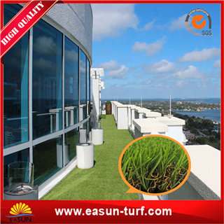Best artificial turf lawn grass for landscaping with home garden-ML