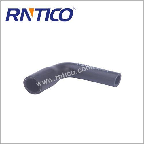 Oil Resistant Rubber Hose