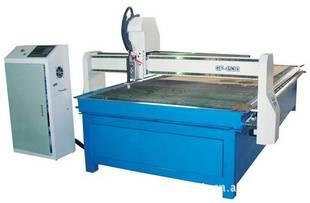 Water JETCUTTING MACHINE 2040waterjet cutting machine