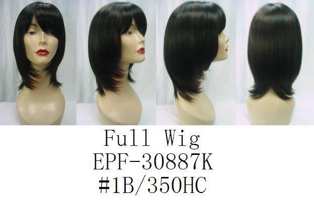 E14B-30887K-MSB