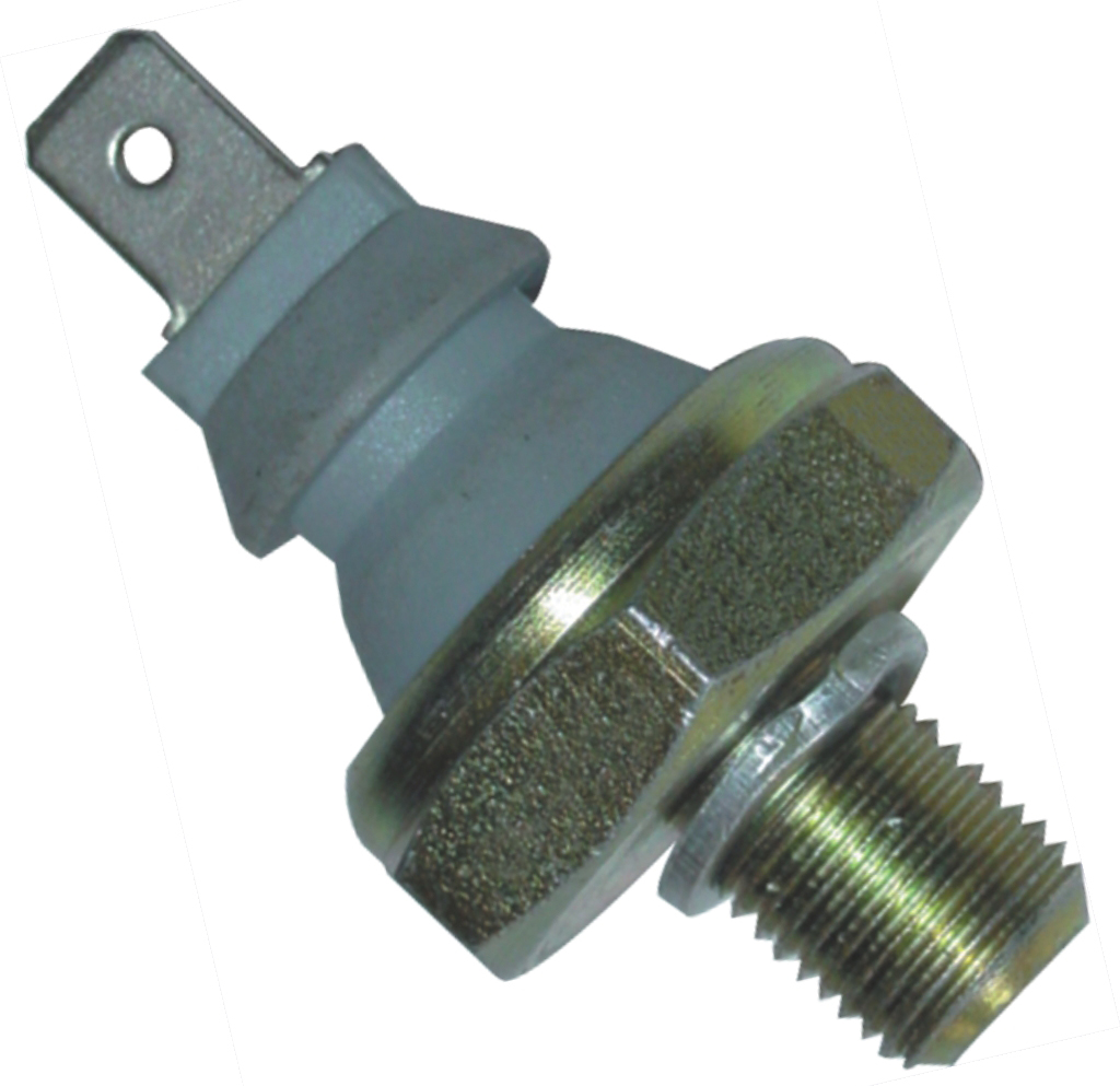 HC-613801,FORD oil pressure switch