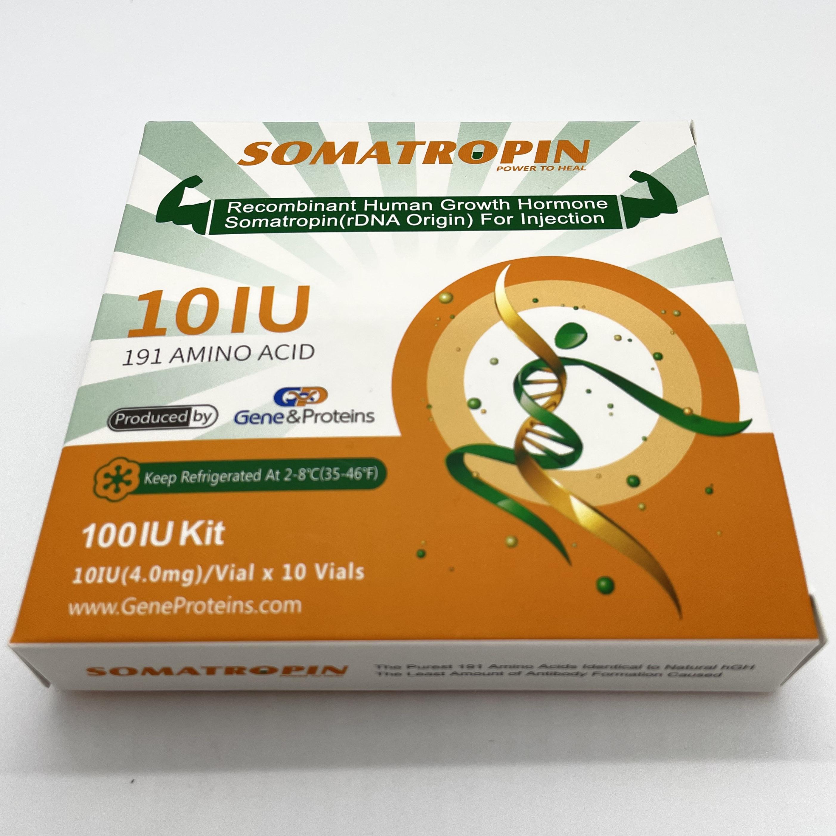 SOMATROPIN,strongest cheap hgh