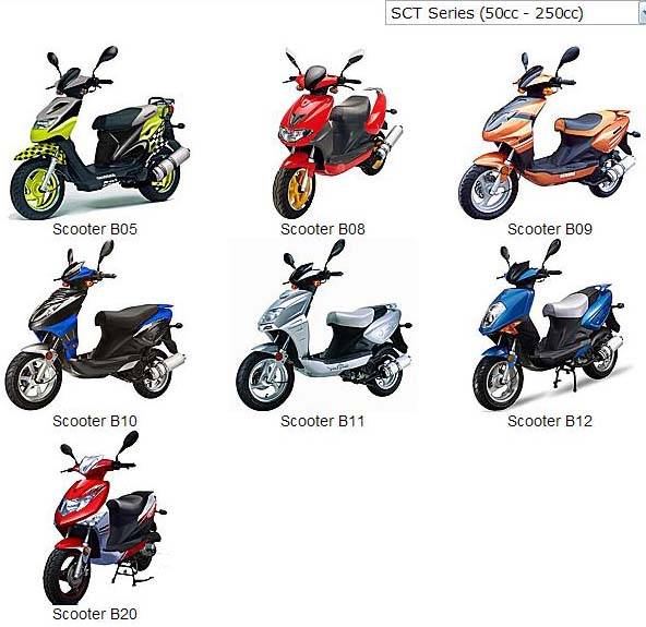 motorcycles, scooters, mopeds, motorbikes, motocross, off-road vehicle, 50cc, 100cc, 110cc, 125cc, 1
