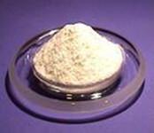High Quality Methyltrienolone CAS: 965-93-5 for Bodybuilding
