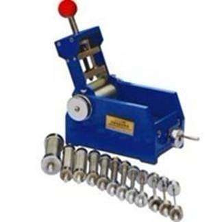 QTY-32 BENDER TESTER FOR PAINT FILM