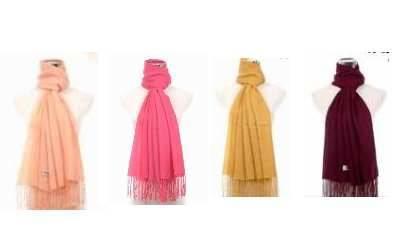 100% Cotton /viscose/linen/acrylic /pashmina solid and print fashion scarf shawls