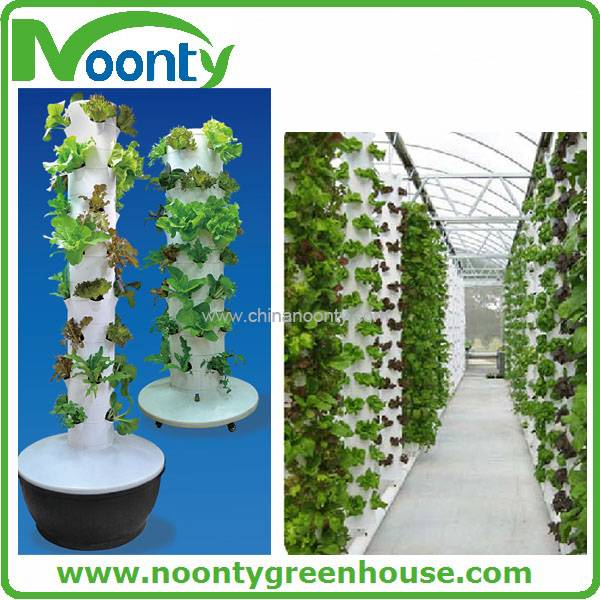 Aeroponics Growing Kit