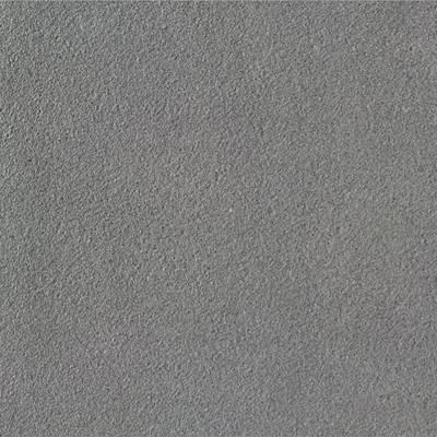Rustic Anti-skid floor porcelain tiles full body tiles