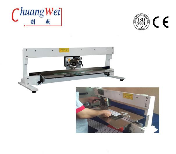 PCB Separator PCB Depaneling Machine Supplier