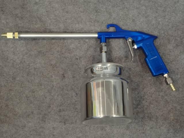 Washing gun D0-10-B