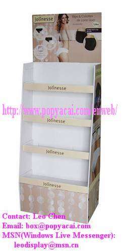 Underwear Display Stand Racks,Underclothes Display Racks