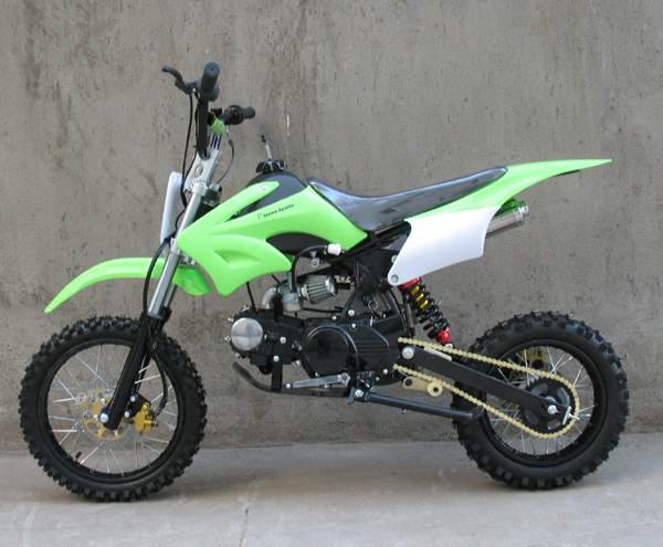 Cheap Pit Bike,Cheap Pitbike,Cheap Pit Bikes