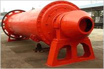 Hot high efficient energy and power saving  ball mill machine,milling machine,miller