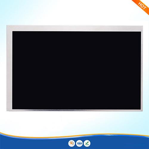 8 inch 800x480 LCD display module high brightness