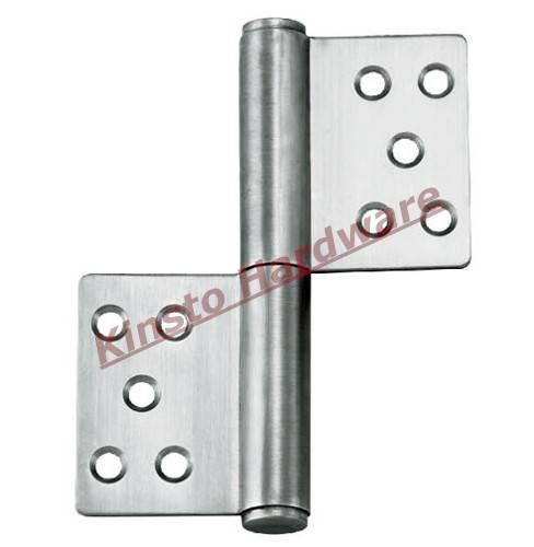 Stainless steel Door hinge DH025