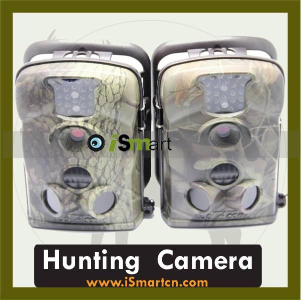 940NM Low Glow Digital IR Game Scouting Hunting Camera Cam Ltl-5210A