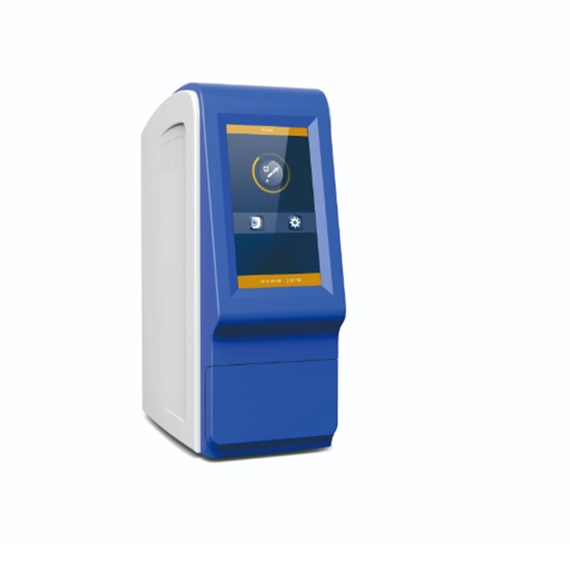 Automatic Biochemical Analyzer Bi50