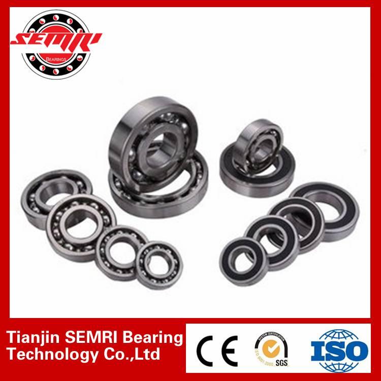 high quality,low price ball bearing 6204